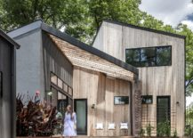 Vaulted-ceilings-and-wooden-exterior-of-the-Hewn-House-in-Austin-217x155