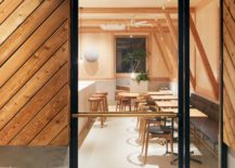 View-from-outside-of-the-cafe-shaped-in-wood-and-terrazo-217x155