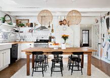 You-have-to-admire-the-way-black-anchors-this-smart-shabby-chic-kitchen-217x155