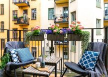 Another-beautiful-small-balcony-decorating-idea-from-the-city-of-Stockholm-217x155