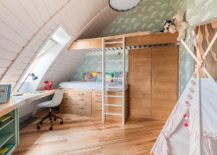 Attic-bedroom-with-bunk-bed-that-provides-plenty-of-storage-options-217x155