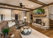 Basement-living-room-with-rustic-style-coupled-with-modernity-217x155