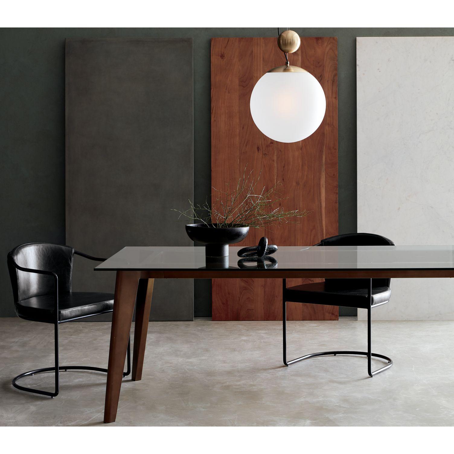 Black-pedestal-bowl-from-CB2