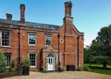 Classic-brick-facade-of-the-Gatti-House-217x155