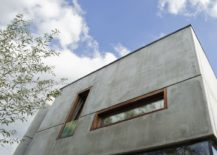 Concrete-top-level-of-the-home-with-minimal-contemporary-appeal-217x155