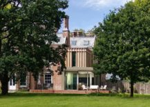 Contemporary-extension-to-the-historic-family-home-is-visible-from-a-distance-217x155