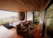 Cost-effective-and-eco-friendly-cabin-design-in-Brazil-217x155