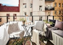 Creative-and-clever-use-of-white-fabric-in-the-small-balcony-217x155