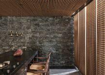 Dark-and-dashing-kitchen-with-wooden-roof-217x155