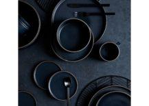 Dark-serveware-from-CB2-217x155