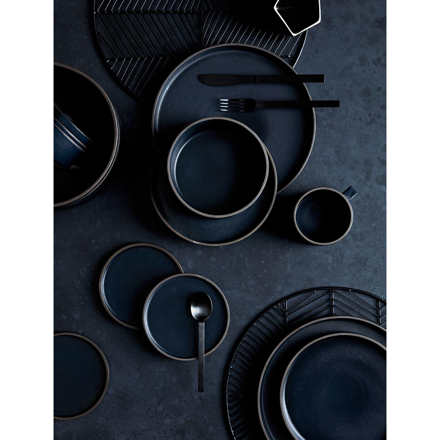 Dark-serveware-from-CB2