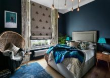Dashing-bedroom-in-blue-feels-sophisticated-and-fun-217x155