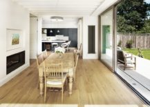 Dining-room-and-kitchen-of-the-Gatti-House-in-UK-217x155