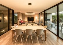 Dining-space-and-living-area-of-the-LL-House-217x155