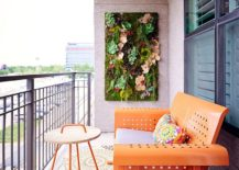 Easy-way-to-bring-a-bit-of-green-into-the-small-modern-balcony-217x155