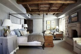 40 Fall Bedroom Trends that are Must-Try: Ideas, Photos and More