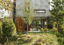 Garden-and-small-lake-become-a-part-of-the-homes-narrative-here-217x155