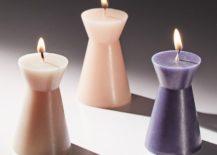 Geo-pillar-candles-by-Illume-217x155