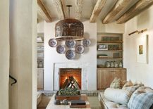 Give-your-living-room-a-rustic-chic-makeover-this-season-with-the-right-decor-217x155