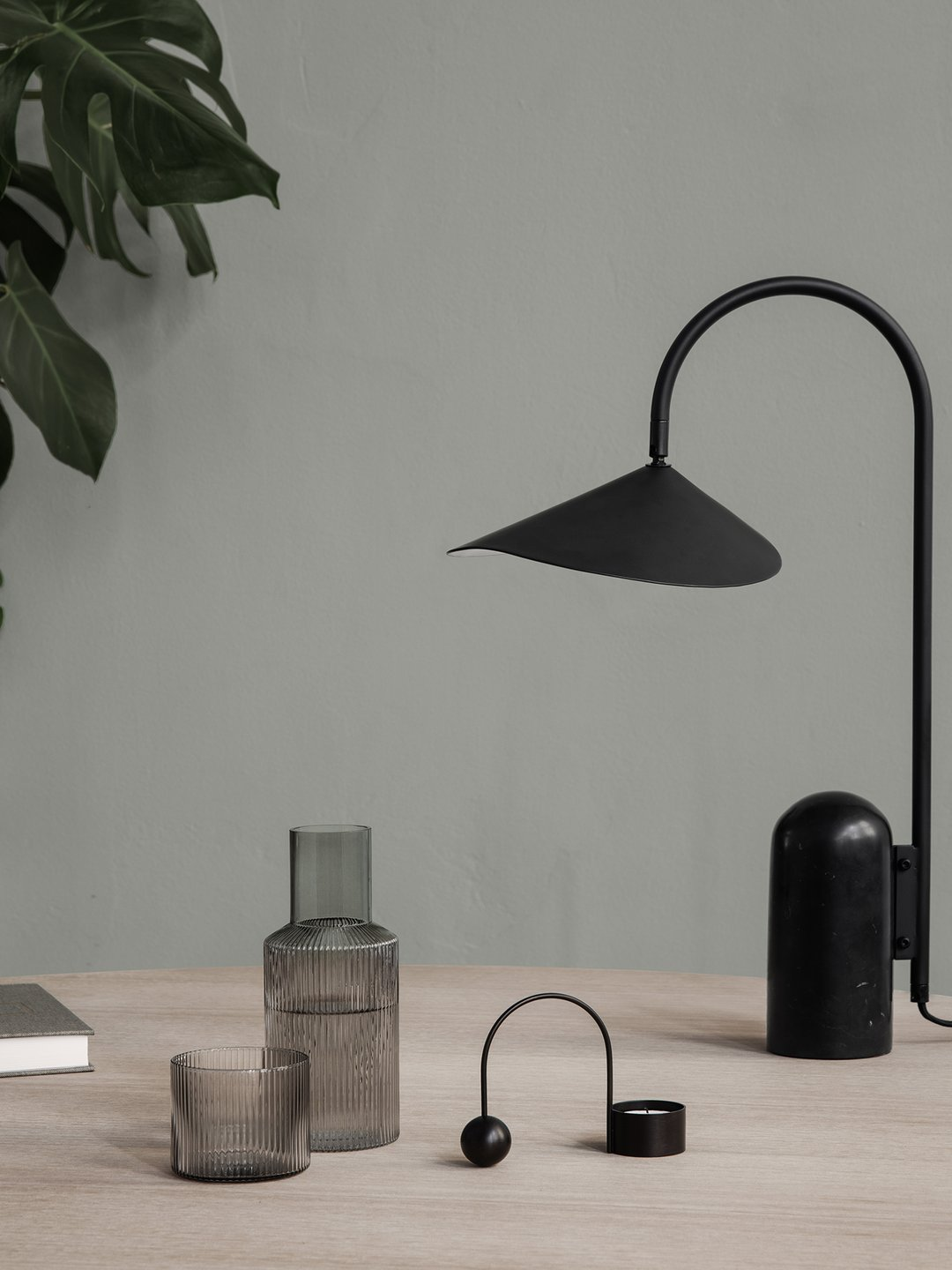 Grey-carafe-from-ferm-LIVING