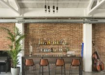 Imaginative-and-stylish-lighting-fixures-for-the-Poblenou-Loft-217x155