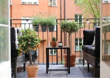 It-is-hard-to-beat-the-visual-magic-of-plants-and-greenery-while-decorating-the-balcony-217x155