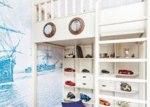 Loft-style-bed-for-the-tiny-kids-bedroom-217x155