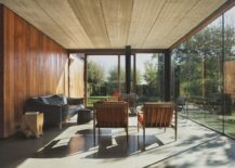 Lower-level-living-area-of-the-House-GePo-with-a-view-of-the-small-lake-217x155