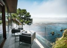 Modern-balcony-of-Californian-home-with-cool-Ocean-views-217x155