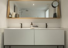 Modern-bathroom-in-white-with-smart-lghting-217x155