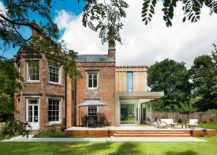 Modern-extension-to-classic-home-in-United-Kingdom-217x155