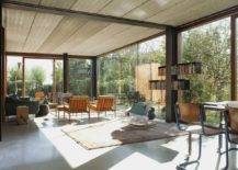 Open-ambiance-of-the-living-room-surrounded-by-greenery-217x155