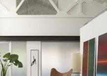 Projection-room-of-the-Poblenou-Loft-217x155