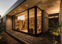 Reading-room-in-the-corner-and-home-office-opens-up-towards-the-outdoors-217x155