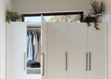 Smart-and-space-savvy-bedroom-wardrobe-makes-most-of-available-space-217x155