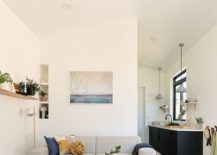 Spacious-and-simple-living-room-inside-the-modern-tiny-house-217x155