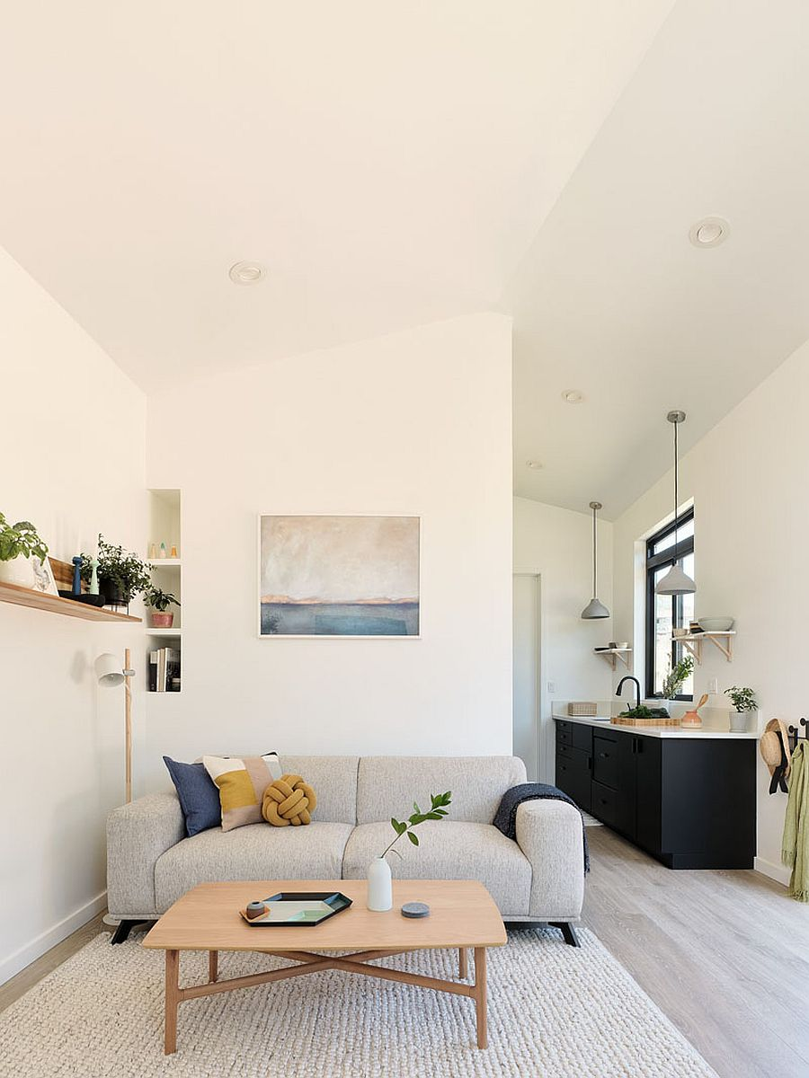 Spacious-and-simple-living-room-inside-the-modern-tiny-house