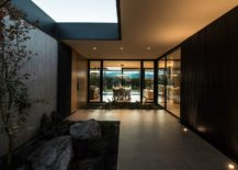 Spacious-and-stylish-interior-of-the-LL-House-217x155