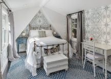 Think-different-with-your-bed-choice-this-fall-217x155