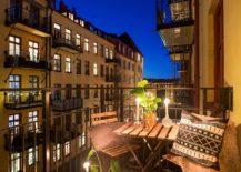 Transform-the-tiny-balcony-into-a-romantic-escape-217x155