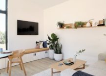 White-and-wood-tiny-living-room-design-217x155