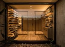 Wine-cellar-inside-the-LL-House-217x155