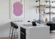 Casual-use-of-Edison-bulbs-above-the-kitchen-counter-lights-up-this-space-217x155