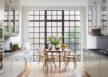 Combing-the-kitchen-and-the-dining-room-in-cool-fashion-217x155