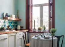 Large-window-brings-all-the-necessary-light-into-this-Mediterranean-style-kitchen-217x155