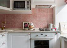 Lighting-from-the-window-illumnates-the-small-kitchen-217x155