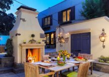 Perfect-outdoor-dining-area-next-to-the-fireplace-for-fall-festivities-217x155