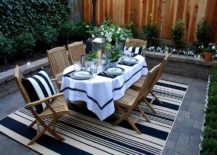 Pick-the-right-color-and-theme-for-your-outdoor-dining-space-this-fall-217x155