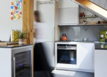 Skylight-gives-this-kitchen-a-whole-new-dynamic-217x155