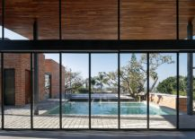 Weekend-house-next-to-Lake-Chapala-with-an-open-design-217x155